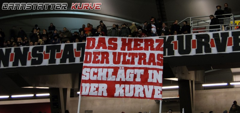 bl15 031211 VfB - 1 FC Koeln 2-2 --- 0007