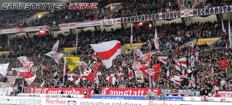 bl15 031211 VfB - 1 FC Koeln 2-2 --- 0012