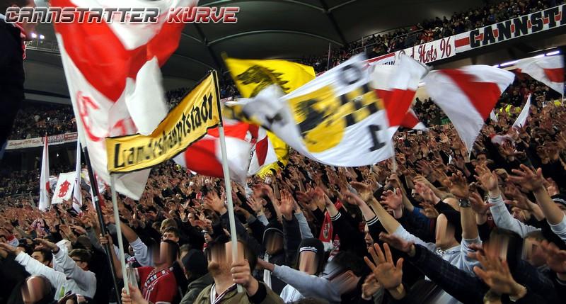 bl15 031211 VfB - 1 FC Koeln 2-2 --- 0025
