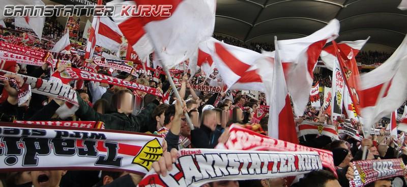 bl15 031211 VfB - 1 FC Koeln 2-2 --- 0054