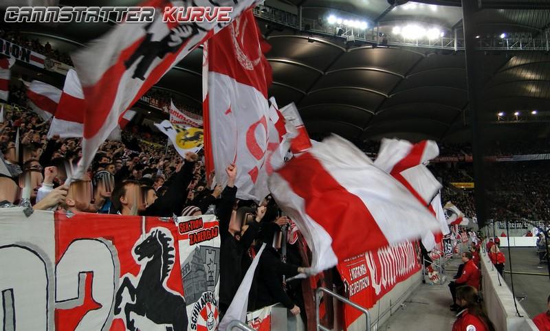 bl15 031211 VfB - 1 FC Koeln 2-2 --- 0062