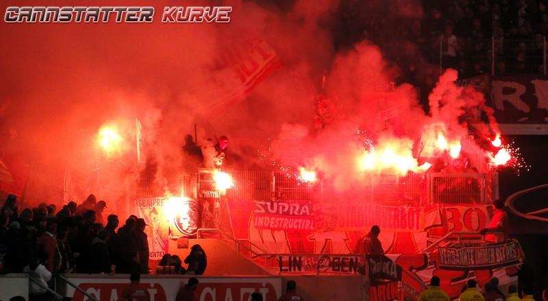 bl15 031211 VfB - 1 FC Koeln 2-2 Gegner --- 0044