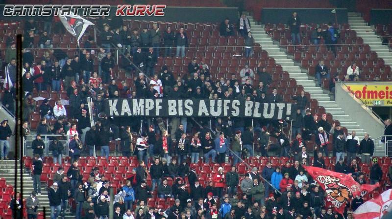 bl15 041210 VfB - TSG Hoffenheim 1-1 --- 0005