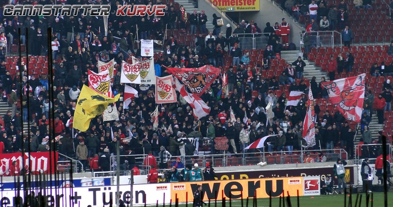 bl15 041210 VfB - TSG Hoffenheim 1-1 --- 0008