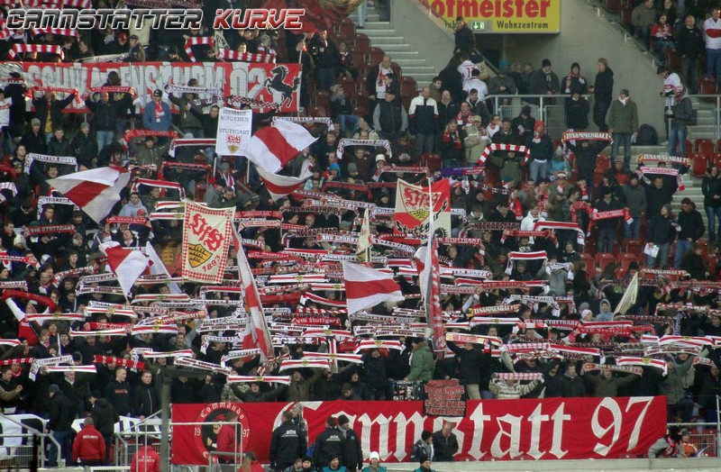 bl15 041210 VfB - TSG Hoffenheim 1-1 --- 0010