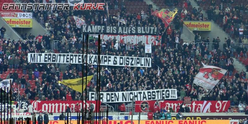 bl15 041210 VfB - TSG Hoffenheim 1-1 --- 0012