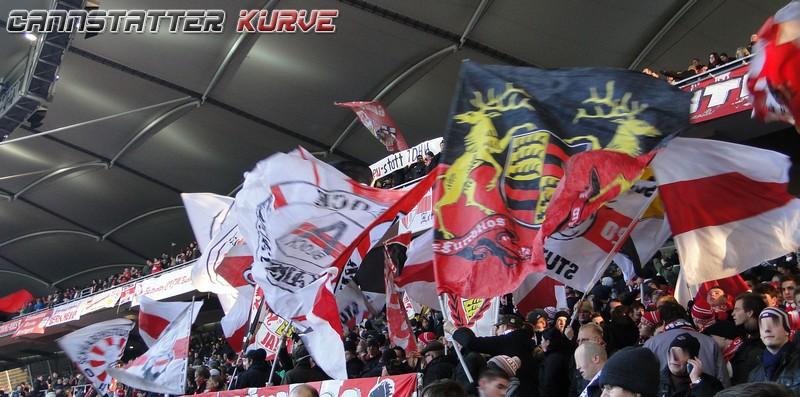 bl15 041210 VfB - TSG Hoffenheim 1-1 --- 0015