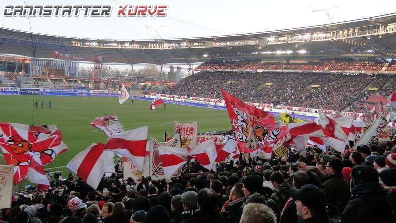 bl15 041210 VfB - TSG Hoffenheim 1-1 --- 0016