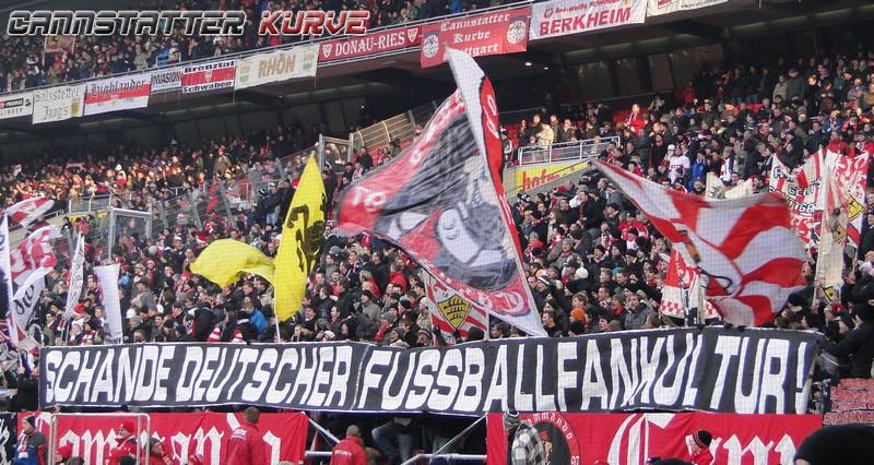 bl15 041210 VfB - TSG Hoffenheim 1-1 --- 0019