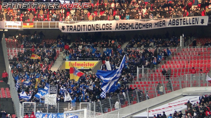bl15 041210 VfB - TSG Hoffenheim 1-1 --- 0022