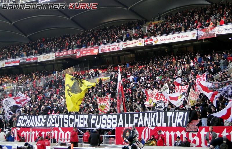 bl15 041210 VfB - TSG Hoffenheim 1-1 --- 0027