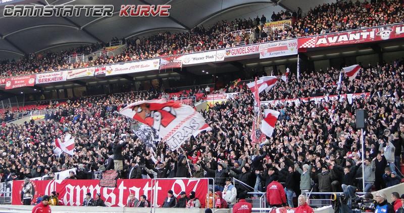 bl15 041210 VfB - TSG Hoffenheim 1-1 --- 0043