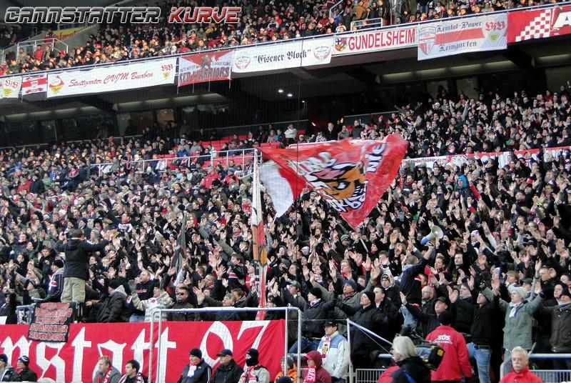 bl15 041210 VfB - TSG Hoffenheim 1-1 --- 0046