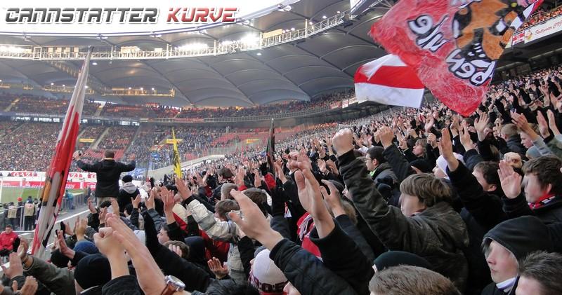 bl15 041210 VfB - TSG Hoffenheim 1-1 --- 0047