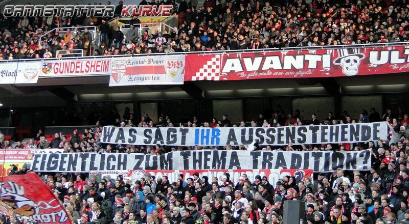 bl15 041210 VfB - TSG Hoffenheim 1-1 --- 0049
