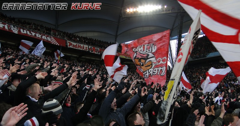 bl15 041210 VfB - TSG Hoffenheim 1-1 --- 0058