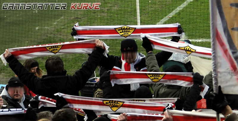 bl15 041210 VfB - TSG Hoffenheim 1-1 --- 0062