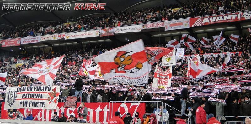bl15 041210 VfB - TSG Hoffenheim 1-1 --- 0063