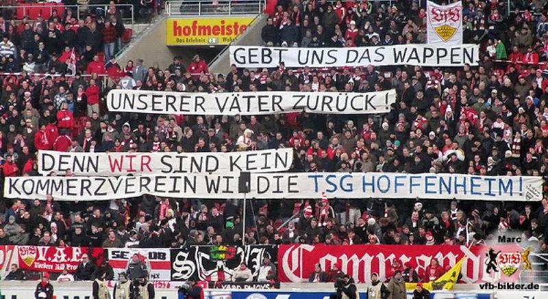 bl15 041210 VfB - TSG Hoffenheim 1-1 --- 0064_2