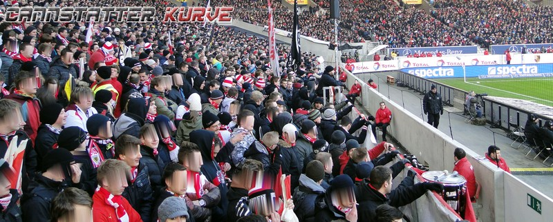 bl16 081212 VfB - FC Schalke 04 --- 0024