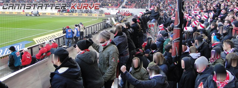 bl16 081212 VfB - FC Schalke 04 --- 0037