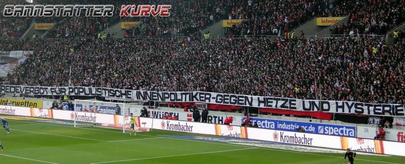 bl16 081212 VfB - FC Schalke 04 --- 0042