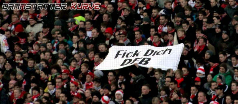 bl16 081212 VfB - FC Schalke 04 --- 0048