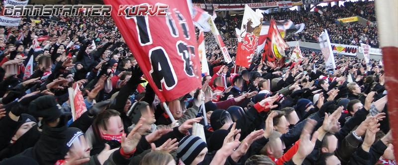bl16 081212 VfB - FC Schalke 04 --- 0087