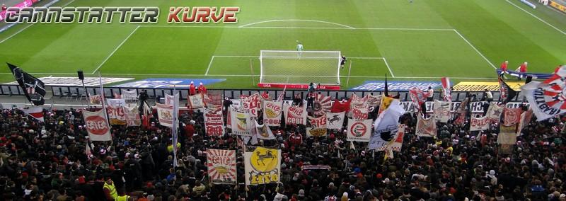 bl16 081212 VfB - FC Schalke 04 --- 0111