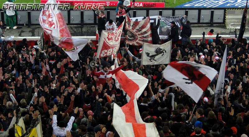bl16 081212 VfB - FC Schalke 04 --- 0118