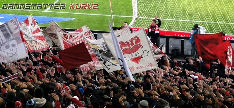 bl16 081212 VfB - FC Schalke 04 --- 0134
