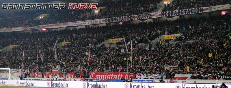 bl16 081212 VfB - FC Schalke 04 --- 0179
