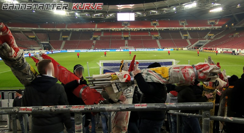 bl16 081212 VfB - FC Schalke 04 --- 0224