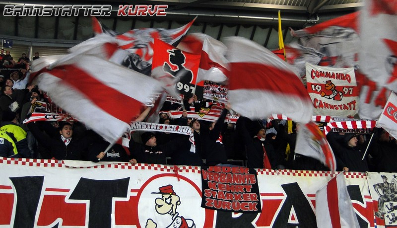 bl16 101210 Hannover 96 - VfB 2-1 --- 0008