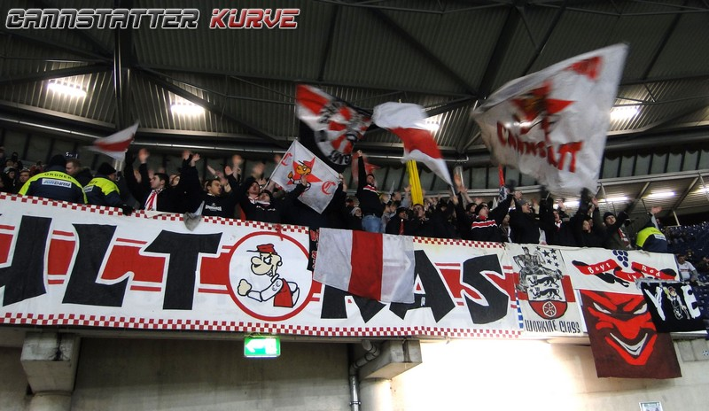 bl16 101210 Hannover 96 - VfB 2-1 --- 0010