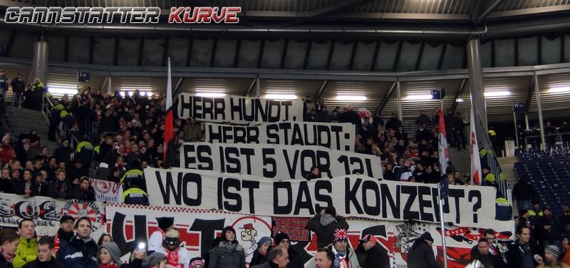 bl16 101210 Hannover 96 - VfB 2-1 --- 0015