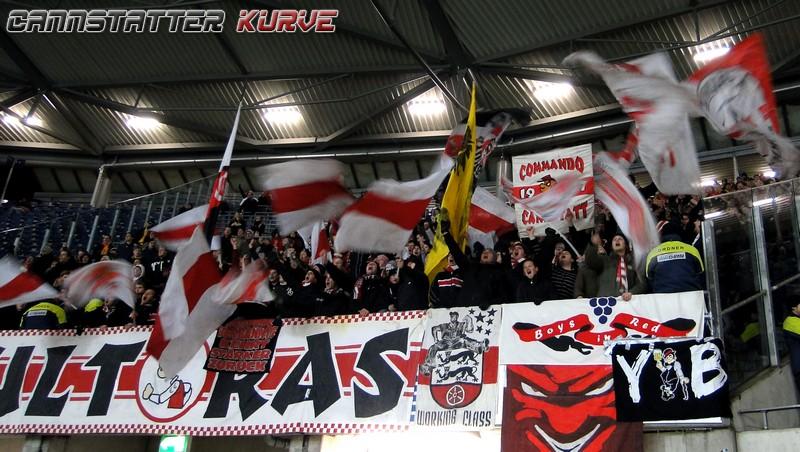 bl16 101210 Hannover 96 - VfB 2-1 --- 0019