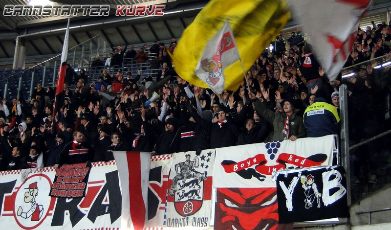 bl16 101210 Hannover 96 - VfB 2-1 --- 0021
