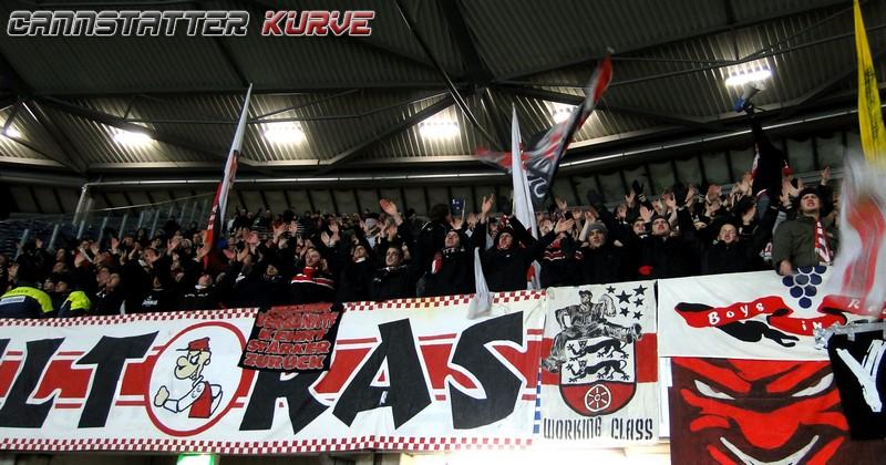 bl16 101210 Hannover 96 - VfB 2-1 --- 0027