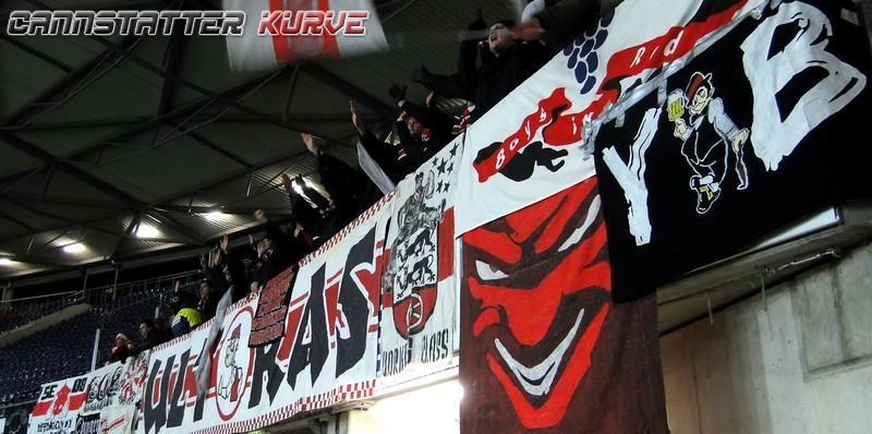 bl16 101210 Hannover 96 - VfB 2-1 --- 0034