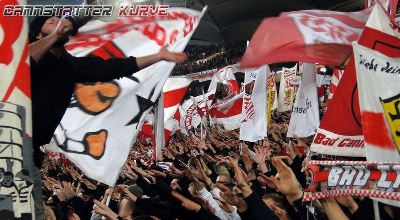bl16 111211 VfB - FC Bayern Muenchen 1-2 --- 0082