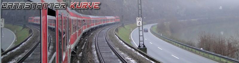 bl17 151212 FSV Mainz 05 - VfB --- 0007