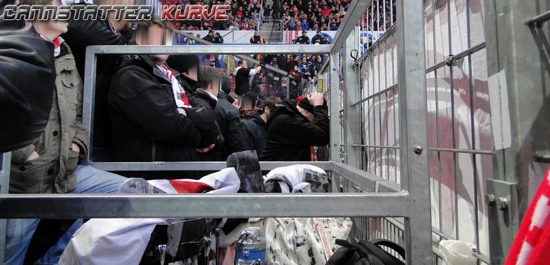 bl17 151212 FSV Mainz 05 - VfB --- 0111