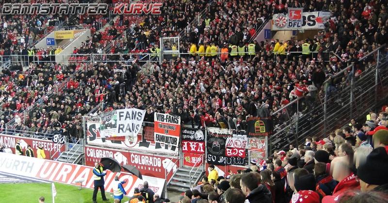 bl17 151212 FSV Mainz 05 - VfB --- 0142