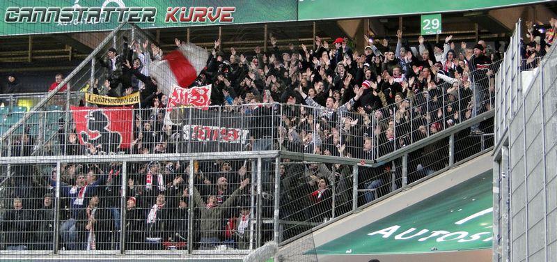 bl17 171211 VfL Wolfsburg - VfB 1-0 --- 0021