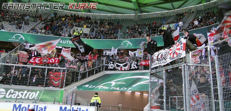 bl17 171211 VfL Wolfsburg - VfB 1-0 --- 0029