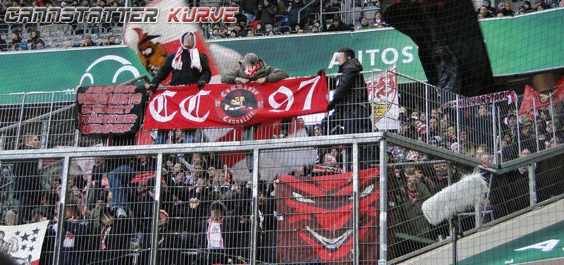 bl17 171211 VfL Wolfsburg - VfB 1-0 --- 0032