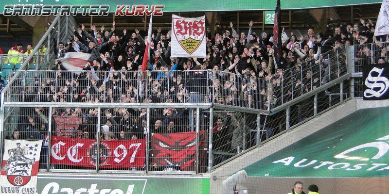 bl17 171211 VfL Wolfsburg - VfB 1-0 --- 0037