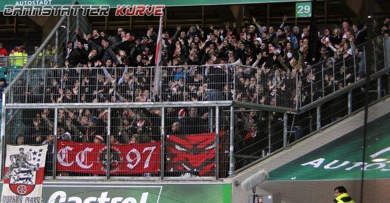 bl17 171211 VfL Wolfsburg - VfB 1-0 --- 0042