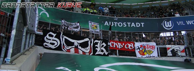 bl17 171211 VfL Wolfsburg - VfB 1-0 --- 0043